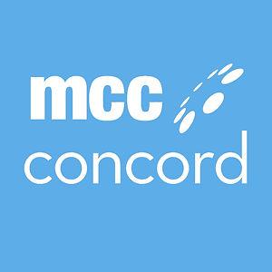 MCCConcord.jpg