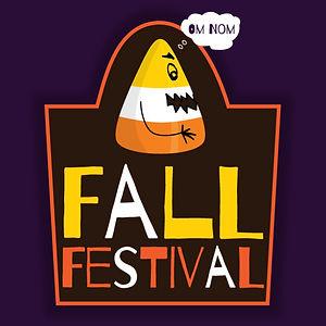 FallFest_All-Campuses_edited.jpg