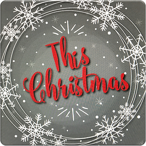 this_christmas.png