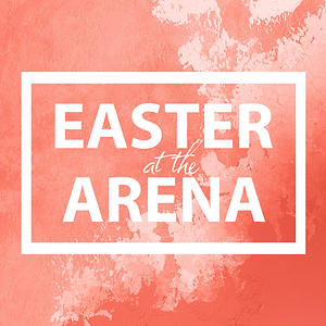 Easter_2019_1920x1920.png