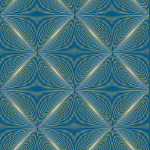 Diamond by Johnny Robles