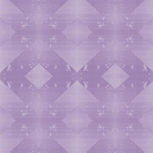Manny Prieres- Smoke & Mirrors