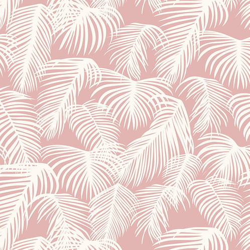 Nice'n Easy - Fond Fronds (Inverse)