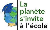 Logo final_vf.jpg