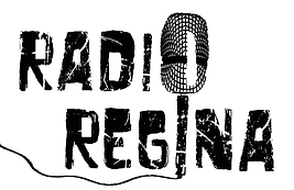 Logo radioregina.png