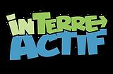 Le-réseau-In-Terre-Actif.png