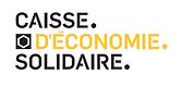 Caisse_économie_solidaire.PNG