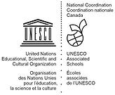 Unesco_.PNG