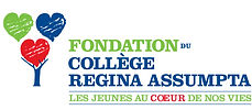 Logo_Fondation_CRA_.jpg