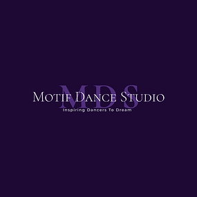 New Original studio logo.png