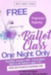 Free Beg Ballet.jpg