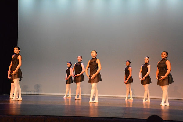 Recital 2021.JPEG