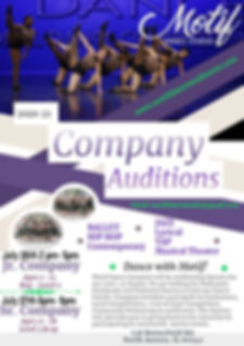 Company%20Auditions%2021_edited.jpg