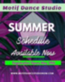 Summer Reg.jpg