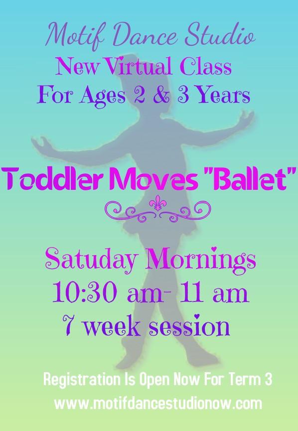Toddler Moves Term 3.jpg