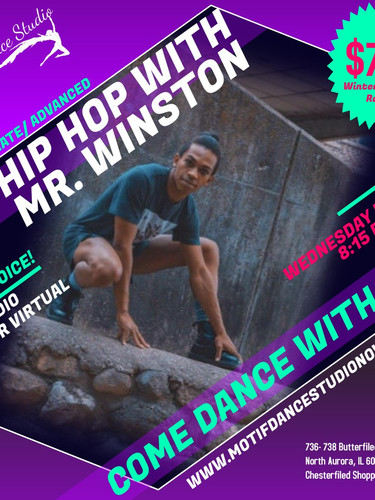 Winston Hip Hop Promo.jpg