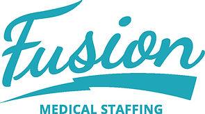 fusion_medical.jpg