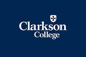 Clarkson_College.jpg
