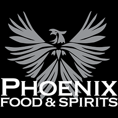 Phoenix_food.png