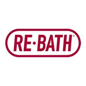Link to Re-bath company page for bath remodels.