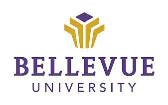 Bellevue_Uni.jpg