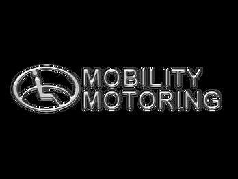 mobility_motoring.png