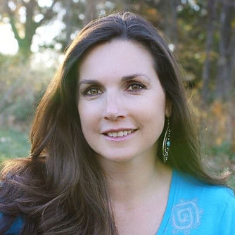 Kim Isherwood - MSforward Trainer