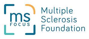 MS_foundation.jpg
