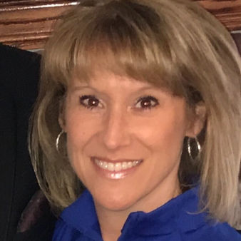 Amy Renken - MSforward Trainer
