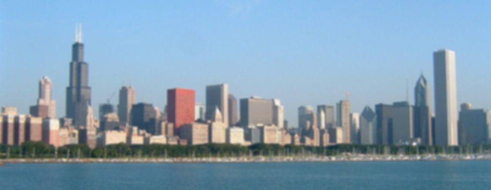 Chicago-Skyline-1.jpg