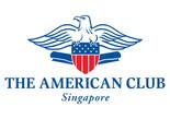 The American Club