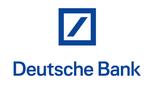 DB Bank