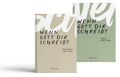 WGDS_Bücher2.jpg