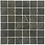 Thumbnail: Enamel Square Gris Pulpis