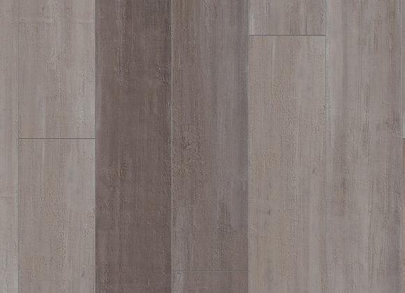 Authentic - Chalet Titanium Oak