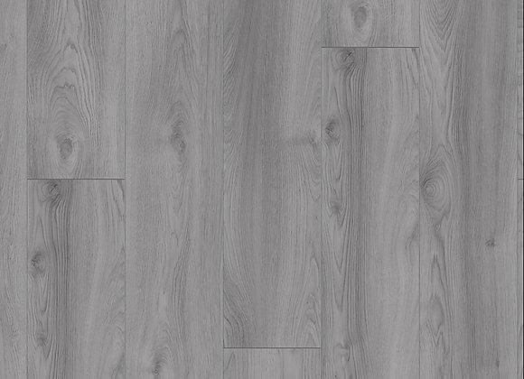 Authentic - Chalet Bleached Oak