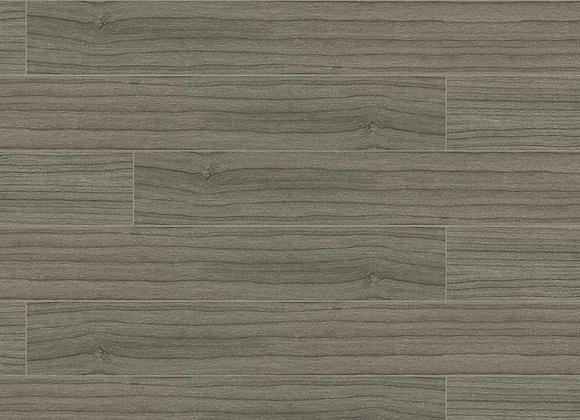 Line Art - Agate Hard Maple