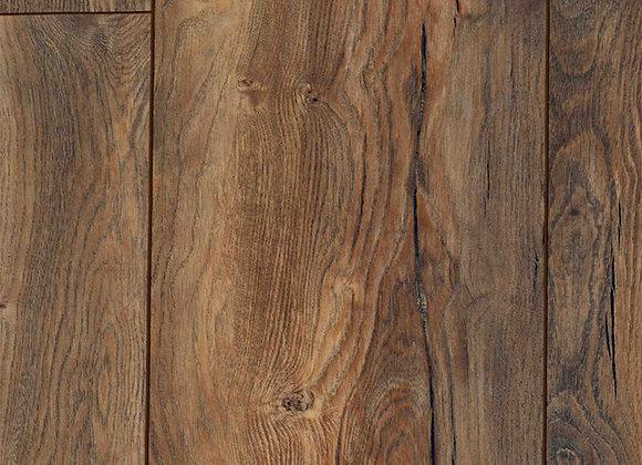 Authentic - Premium Rupert Oak