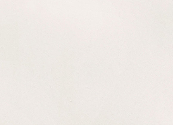 AURORA SNOW - CL101