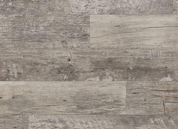SCB100 Aged Redwood