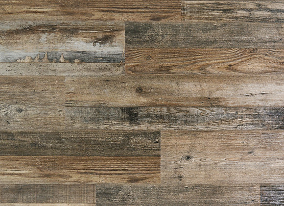 Surewood - Woodcraft Eir