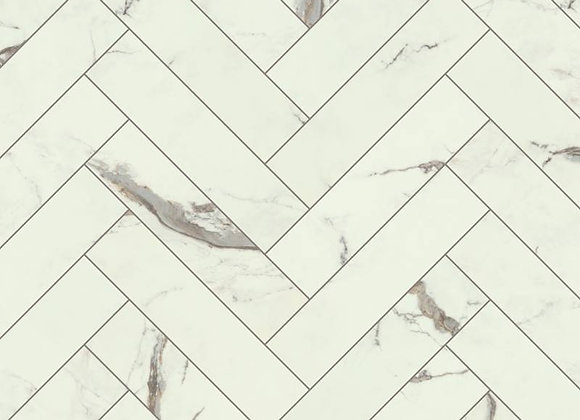 SM-RKT3013-G Brunella Marble
