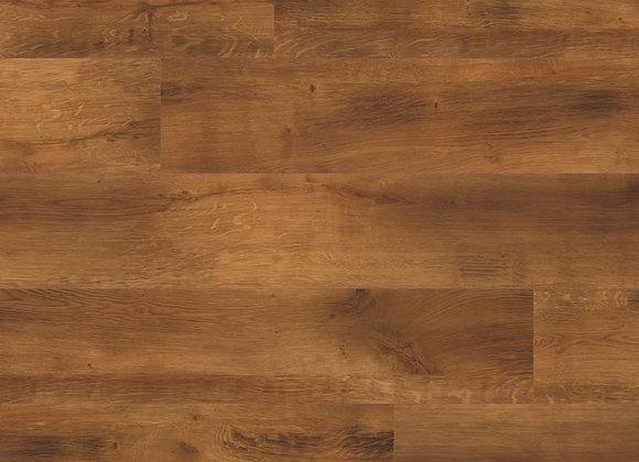 SCB70 Smoked Oak