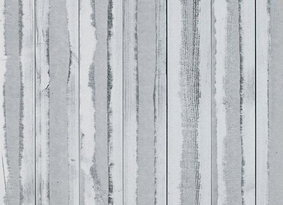 Wall Concept Vintage Nashua