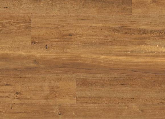 SCB86 Classic Oak