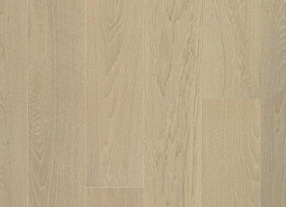 White Oak - Monaco, Brushed