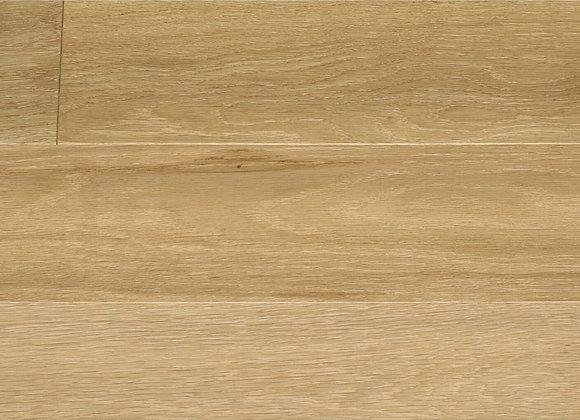 White Oak Sizzled-FX, Brushed