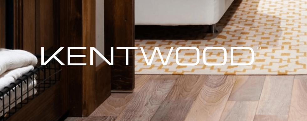 Screenshot_2021-04-14 Kentwood – Floorin