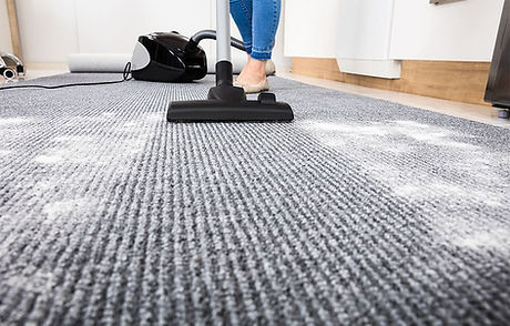 How-Carpet-Cleaning-Can-Help-To-Preserve