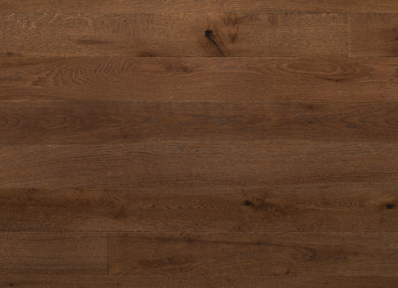 Brushed Oak Brickerville